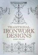 Traditional Ironwork Designs