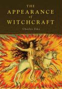 The Appearance of Witchcraft: Print and Visual Culture in Sixteenth-Century Europe