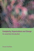 Complexity, Organizations and Change
