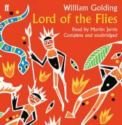 Lord of the Flies. 6 CDs