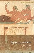 Epicureanism - O'Keefe, Tim