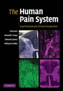 The Human Pain System: Experimental and Clinical Perspectives