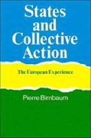 States and Collective Action