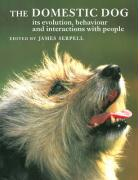 The Domestic Dog: Its Evolution, Behaviour and Interactions with People