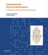 Computational Discrete Mathematics: Combinatorics and Graph Theory with Mathematica (R)