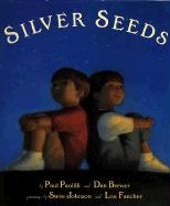 Silver Seeds: A Book of Nature Poems