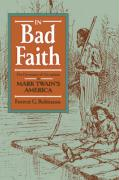 In Bad Faith: The Dynamics of Deception in Mark Twain's America