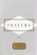 Prayers: Pocket Poets - Washington, Peter; Various
