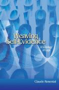 Weaving Self-Evidence: A Sociology of Logic