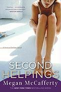 Second Helpings: A Jessica Darling Novel