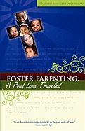 Foster Parenting: A Road Less Traveled - Coleman, III Howard Lee; Coleman, Howard