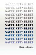 Naked City Blues