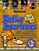 Vermont Indians (Paperback)