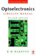 Optoelectronics Circuits Manual