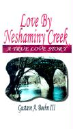 Love by Neshaminy Creek - Boehn, Gustave A.