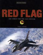 Red Flag: Air Combat for the 21st Century