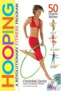 Hooping: A Revolutionary Fitness Program