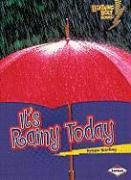It's Rainy Today - Sterling, Kristin