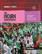The Indian Subcontinent - Mason Paul