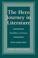 The Hero Journey in Literature