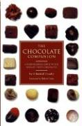 The Chocolate Companion: A Connoisseur's Guide