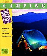 Camping Made Easy, 2nd