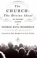The Church: The Divine Ideal