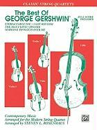 George Gershwin: Full Score & Parts