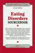 Eating Disorders Sourcebook (Health Reference)