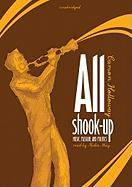 All Shook Up: Music, Passion, and Politics - Holloway, Carson