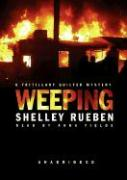 Weeping - Reuben, Shelly