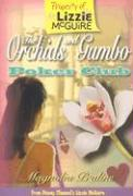The Orchids and Gumbo Poker Club