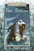 Paths of Darkness