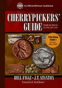 Cherrypickers' Guide to Rare Coins