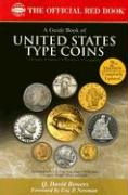 A Guide Book of United States Type Coins