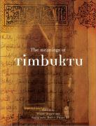 The Meanings of Timbuktu