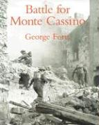 Battle for Monte Cassino