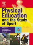 Physical Education and the Study of Sport