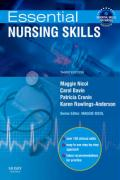 Essential Nursing Skills (Essential Skills for Nurses)
