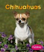 Chihuahuas - Miller, Connie Colwell