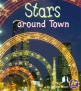 Stars Around Town - Olson, Nathan