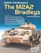 Infantry Fighting Vehicles: The M2a2 Bradleys