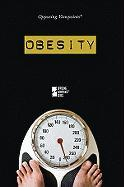 Obesity - Barbour, William