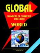 Global Chambers of Commerce Directory - World