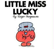 Little Miss Lucky