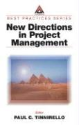 New Directions in Project Management