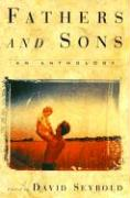 Fathers and Sons: An Anthology