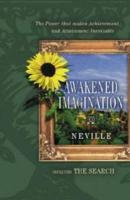 Awakened Imagination/The Search