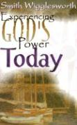 Experiencing God's Power Today