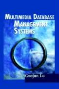 Multimedia Database Management Systems